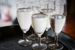 Niezapomniana impreza branżowa - na czym polega jej sukces?