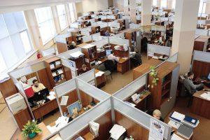 Agencja pośrednictwa pracy - nie tylko dla studentów
