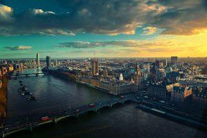 Brytyjska opieka zdrowotna - wielkie wyzwanie