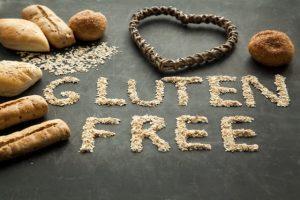 Jadłospis z pominięciem glutenu – nie kupuj byle czego?