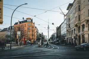 Jak rozliczyć podatki po powrocie z Niemiec?
