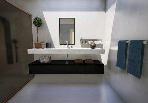 7 praktycznych rozwiązań dla Twojej łazienki